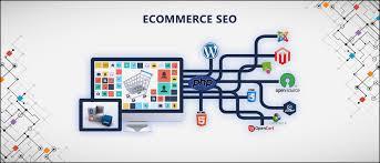 Ecommerce SEO Expert in Delhi